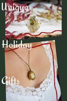 Find unique handcrafted jewelry to gift your loved ones this holiday season! One of a kind and limited addition handmade jewelry from Localmotive Jewelry. Steampunk styles, gold and silver threader earrings, stacking rings, gemstone stackers, sasquatch pendants, gemstone earrings, and so much more!