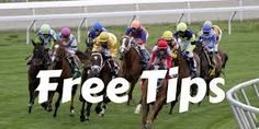 The best way to increase your chances of winning a bet on the horses is to read the best horse racing tips for Americans online. Horse race betting tips is useful and great advantage to new bettors. Horse Racing Betting Tips, Horse Racing Tips, Horse Tips, Free Horses, Sports Picks, Latest Sports News, Sports Betting, Arts And Entertainment, Race Day