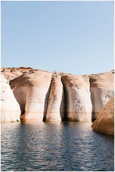 Beautiful Scenery Pictures, Beautiful Places, Places To Travel, Places To See, Amangiri Resort, Beaches Film, Nature Photography, Travel Photography, Wanderlust Travel