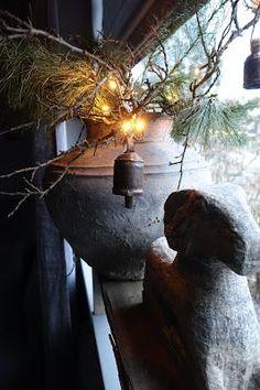 Noël   Spijshuisje   Bloglovin'