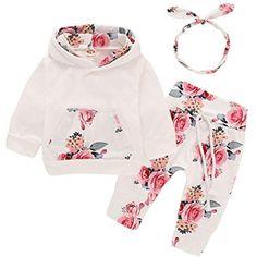 Baby Booties 2 PACK EX M+S Newborn Boy Girl Shoes Cotton Prewalker NB-12m