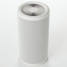 空気清浄機 MJ-AP1