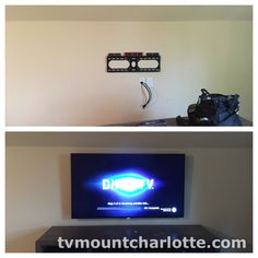 364 best tv wall mounting ideas images tv unit furniture bedrooms rh pinterest com