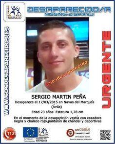 http://www.todoemergencias.com/blog/urgente-desaparecido-sergio-martin-pena/?utm_source=feedburner&utm_medium=email&utm_campaign=Feed%3A+TodoemergenciasBLOG+%28TodoEmergencias+BLOG%29