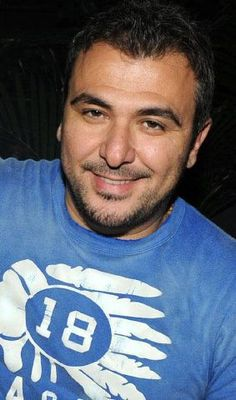 Andonis Remos Kostas Martakis, Learn Greek, Greek Music, Remo, Famous Singers, Folk Music, Greece, Mens Tops, Greece Country
