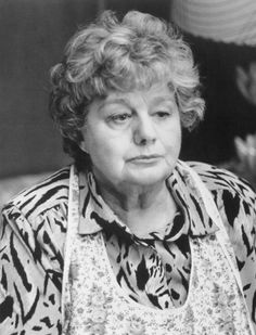 Shelley Winters (1920 – 2006) appeared in dozens of films, as well as on stage and television. Winters won an Academy Award for her acting in The Diary of Anne Frank. She donated her Oscar to the Anne Frank House in Amsterdam.