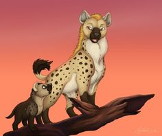 We are one by Cayleth on deviantART