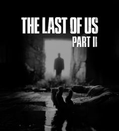 The Last of Us Part 2 TLoU
