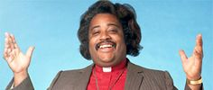 Daily News Briefing: 16 horrible things you may not know about Al Sharpton | Best of Cain... JAN 5 2015
