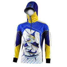(38.92$)  Watch more here  - Outdoor Perfomance Fishing Shirts Fishing Jersey Quick Dry Fish Costume Breathable Comfort UV Sunscreen camisa de pesca