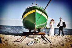 Wedding Photography, Galway Wedding Photographer, Best Wedding Photos Surfboard, Wedding Photos, Wedding Photography, Marriage Pictures, Surfboards, Wedding Pictures, Wedding Pictures, Surfboard Table