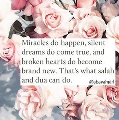 islamic quotes in urdu . islamic quotes for women . islamic quotes in hindi . islamic quotes about life Quran Quotes Inspirational, Best Islamic Quotes, Beautiful Islamic Quotes, Muslim Quotes, Islamic Qoutes, Religious Quotes, New Quotes, Life Quotes, Quran Quotes Love