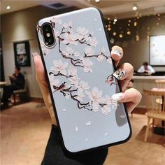 Handyhüllen selbstgemacht Vintage Flower Case – YoCasify How to build a water pond ! Case Iphone 6s, Art Phone Cases, Coque Iphone 6, Diy Phone Case, Iphone 7 Plus, Phone Covers, Phone Cover Diy, Iphone Cases Cute, Diy Coque