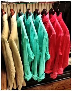 Color is here with a vengeance. New Baldassari linen shirts and Peter Millar cotton/linen sportcoats Linen Shirts, Sport Coat, Cotton Linen, Gentleman, Clothes, Color, Cotton Sheets, Outfits, Clothing