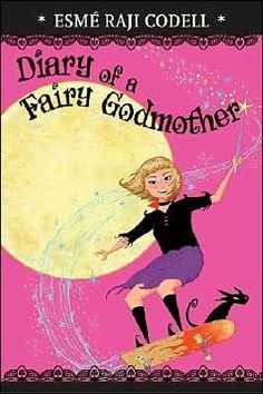 When her training as a wicked witch doesn't go so well and she is expelled from charm school, Hunky Dory decides to follow her real passion of becoming a fairy godmother where she will use her magic to help others fulfill their romantic dreams.
