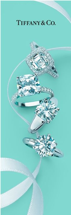 Tiffany and co outlet