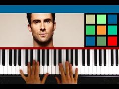 Top 7 Easy to Learn Popular Songs for the Piano | Lacefield Music