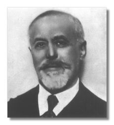 Paul Dukas (1865 - 1935) Although Paul Abraham Dukas lived a long life, his principal musical contribution is limited to just a few works, among them only l'Apprenti Sorcier has remained popular. Dukas was born in Paris to a Jewish father and French mother who played the piano and was an important early influence. It was in Paris that he became friends with the composer Claude Debussy.