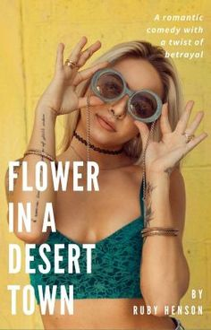#wattpad #romance A romantic comedy with a twist of betrayal. DOCTOR ORIANA JONES is a talented Veterinary Surgeon with a thirst for adventure and a secret to hide. A Colorado native, she takes a six-month volunteer assignment at a veterinary clinic in Maun--a rural town which borders the magnificent Okavango Delta...