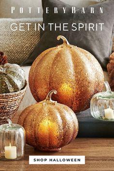 Halloween Fireplace, Halloween Home Decor, Halloween Games, Halloween House, Fall Home Decor, Holidays Halloween, Halloween Crafts, Halloween Decorations, Fall Decorations