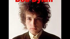 bob dylan full album - YouTube