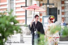 #和装フォトウエディング ・ ・ ・ ・ ご希望の場所でロケ撮影 データ(100カット)付き。 ・ 新婦様の衣装はお好きな物をお選び頂けます。 土日祝日の撮影も可能です♪ ・ ・ サンプル撮影のモニターカップルも募集中!(モニター価格¥40000) ・ ホームページや広告で画像を使ってもいいよ!という方なら、どなたでもご利用頂けます♡ ・ 詳しくはホームページからお問い合わせ下さい! ・ ・ http://www.blanc-cherie.com/theme212.html ・ 本町駅 淀屋橋駅から徒歩すぐ ・ 大阪市中央区瓦町3-2-10 エスティメゾン瓦町302号 TEL 06-7161-8724 info@blanc-cherie.com ・ ・ #色打掛 #白無垢 #引き振袖 #和装ヘアスタイル #フォトウェディング #キモノクローゼット #プレ花嫁 #和装洋髪 #和婚 #和装花嫁 #和装前撮り #和装フォト #和婚ヘア #和婚style #新日本髪 #関西花嫁 #大阪花嫁  #関西プレ花嫁 #ウェディングニュース