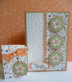 A card and cute box I am showcasing on the ESAD Occasions Blog Hop.  Head over here to start your journey. http://astampingjourney.wordpress.com/2014/02/16/esad-occasions-blog-hop/