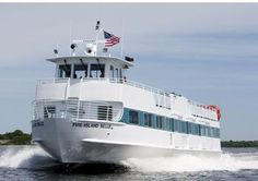 fire island ferries ny - Google Search