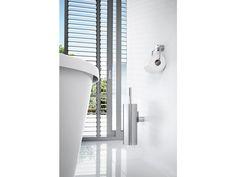 Vergrotende Spiegel Badkamer : Best badkamer bathroom images toilets