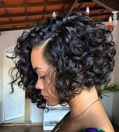 16.Curly-Short-Weave-Hairstyle.jpg (500×557)
