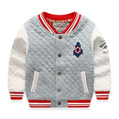 http://babyclothes.fashiongarments.biz/  Kids Outerwear&Coat 2016 Fall Winter New Korean Fleece Boys Casual Baseball Uniform Active Cardigan Fashion Plaid V-neck Jacket, http://babyclothes.fashiongarments.biz/products/kids-outerwearcoat-2016-fall-winter-new-korean-fleece-boys-casual-baseball-uniform-active-cardigan-fashion-plaid-v-neck-jacket/,  USD 14.86/pieceUSD 12.96/pieceUSD 14.59/pieceUSD 15.63/pieceUSD 13.26/pieceUSD 18.26/pieceUSD 13.99/pieceUSD 13.76/piece   ,   USD 14.86/pieceUSD…
