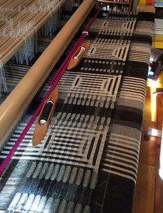 Image result for elizabeth hill plain weave