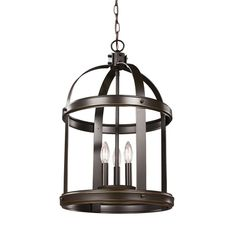 You'll love the Lonoke 3-Light Hall / Foyer at Wayfair - Great Deals on all Lighting products with Free Shipping on most stuff, even the big stuff.