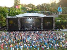 concert-at-madurodam.jpg (550×412)