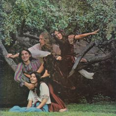 The Incredible String Band - Changing Horses (Vinyl, LP, Album) at Discogs