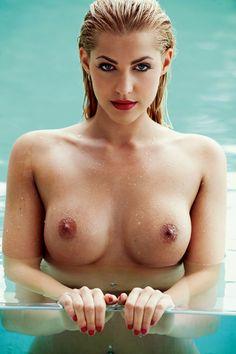 Playboy - Wahl zur Playmate des Jahres