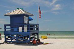 "Siesta Key Beach (112282769)""Pristine beach that never seems to end. Photographer's dream. A place in the sun that warrants returning again and again."""