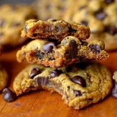 rp_Chewy-Pumpkin-Chocolate-Chip-Cookies.jpg