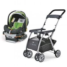 Snap Go Stroller Reviews Love Our Frame For Airport Adventures