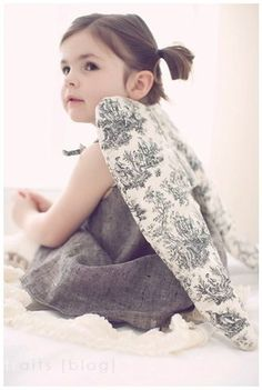 ♡ ChidlitStyle . Kids . Style . Fashion . EnVogue