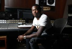 Meek Mill talks new album, feuds and film endeavors  ATLANTA (AP) — Meek Mill faced scrutiny during his highly-publicized rap feud with Drake and relationship with former girlfriend Nicki Minaj.  [...] the Philadelphia-bred rapper doesn't view it that way, saying there were other pressing issues in his life he considers as losses — from the death of close friends to a probation violation that landed him three months in house arrest last year.  While wearing a gold pendant in remembrance of…