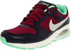 5315b0b49bbe 1187 Best Women s Running Shoes images in 2019