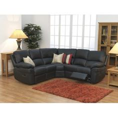 The ultimate in lazy boy recliners, the Kennedy corner sofa from the La-Z-Boy UK Originals Collection makes relaxation a breeze. Home Insurance Quotes, Online Furniture Stores, Corner Sofa, Office Furniture, Sofas, Mattress, Carpet, Lounge, Couch