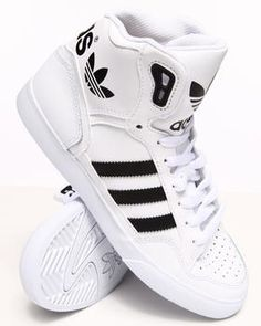 Love this Extaball W Sneakers by Adidas on DrJays. Take a look and get 20% off your next order!