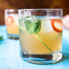 Party-Ready Margarita Recipes | SAVEUR