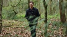 Kelly Macdonald, Stephen Campell Moore, Saskia Reeves Join Benedict Cumberbatch in Adaptation of Ian McEwan's Novel  Filming for The Child In Time ha