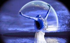 Mondkraft heute 15. Mai 2021 mit Mondkalender: emotionaler Mond in Krebs Photo Manipulation, Whale, Spirituality, Artwork, Outdoor, Astrology, Moon Calendar, Moon Phases, Medicinal Plants