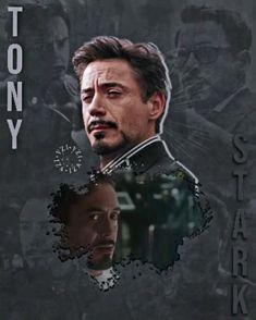 Avengers Girl, Iron Man Avengers, Marvel Avengers Movies, Marvel Films, Tony Stark Wallpaper, Loki Wallpaper, Iron Man Wallpaper, Iron Man Logo, Funny Videos Clean