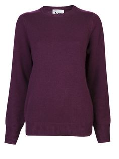 Acne, want a sweater badly