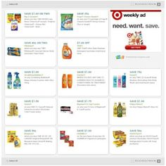 We have 240 free coupons for you today. To find out more visit: largestcoupons.com #coupon #coupons #couponing #couponcommunity #largestcoupons #save #saving #deals